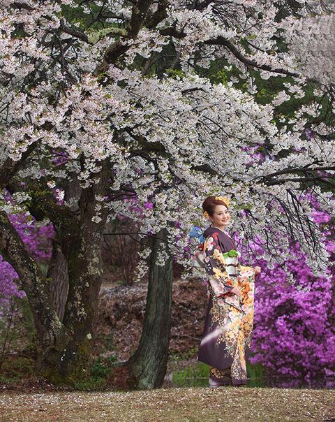 長野県営業写真家コンテストで最優秀賞を受賞しました!