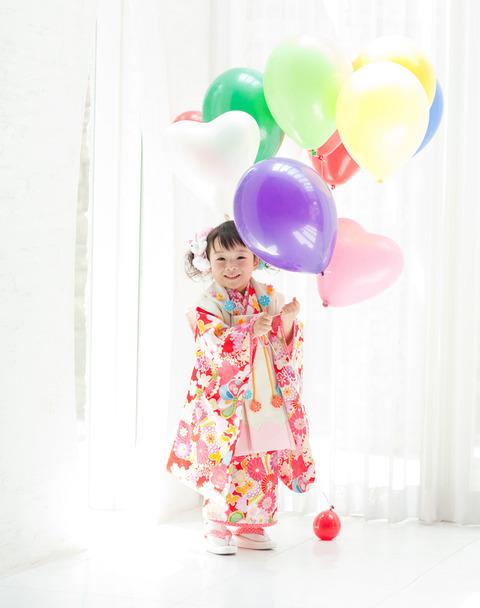 2016フォトガーデン・ホンダ夏祭りをベルシャイン駒ヶ根店で8月20日(土)21日(日)の2日間開催します!