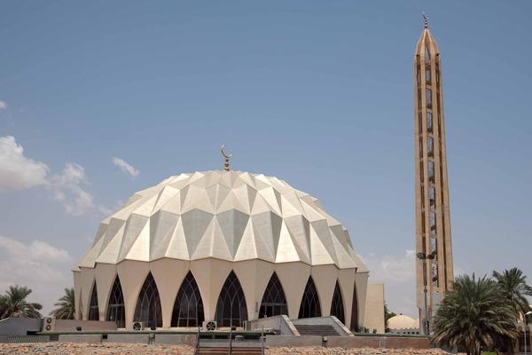 Khartoum Life