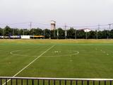 サッカー・ラグビー場07年7月28日ザスパ草津対浦和レッズ