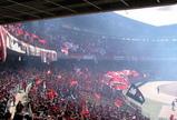 2008年3月8日横浜F・マリノス対浦和レッズ