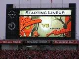 08/04/13浦和レッズ対鹿島アントラーズ