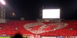 浦和レッズビジュアル07/05/22 AFCチャンピオンズリーグ 浦和レッズvsシドニーFC