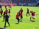 浦和レッズ対FC東京2010-03-14 13-43-24