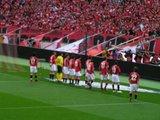 浦和レッズ選手2007年04月21日浦和レッズ対川崎フロンターレ