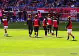 浦和レッズ対FC東京2010-03-14 13-40-42