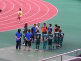 07年7月8日浦和レッズレディース対伊賀