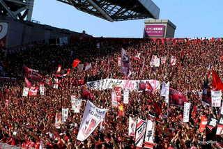 2010-03-14 13-35-03浦和レッズ対FC東京
