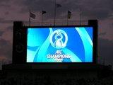 aclAFCチャンピオンズリーグ2007