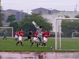 07年6月24日浦和レッズレディス対日テレベレーザ