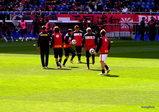 浦和レッズ対FC東京2010-03-14 13-40-43