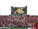 選手紹介永井雄一郎07年7月7日ナビスコカップ浦和レッズ対ガンバ大阪