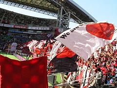 2010-03-14浦和レッズ対FC東京