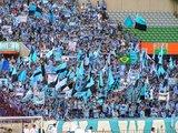 フロンターレサポ2007年04月21日浦和レッズ対川崎フロンターレ