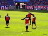 浦和レッズ対FC東京2010-03-14 13-42-25