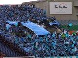 2007年04月21日浦和レッズ対川崎フロンターレ