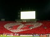 ビジュアル07/05/22 AFCチャンピオンズリーグ 浦和レッズvsシドニーFC