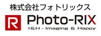 photorix_mozi200px