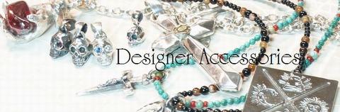 DesignerAccessories670