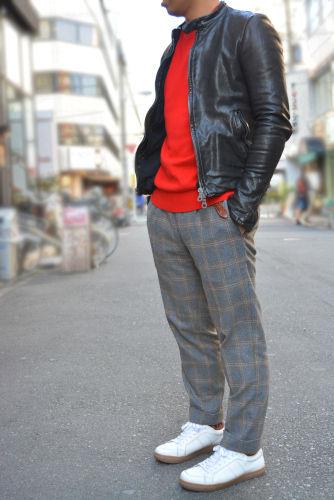 19_02_05_blog_3