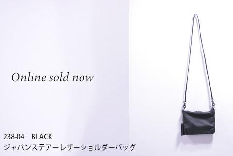 19_02_02_blog