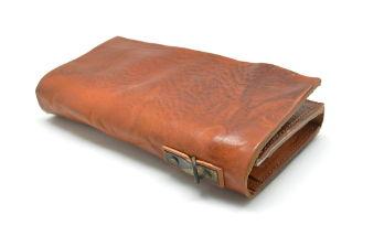 backlash_wallet2