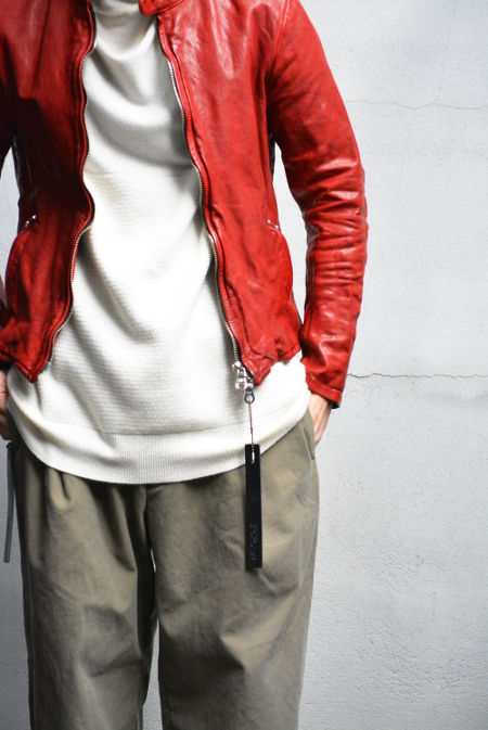 125401red