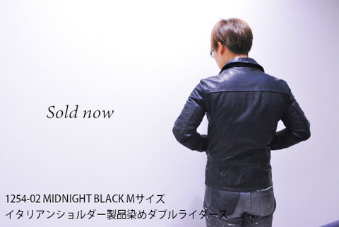 blog_19_01_03