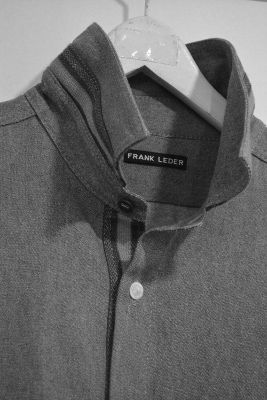 フランクリーダー