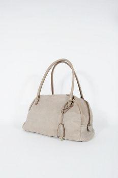 エバゴスのバッグ