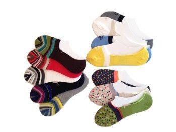 アンティパスト メンズ 靴下