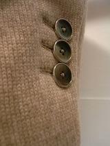 ring jacket