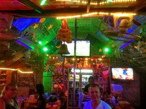 star-bar