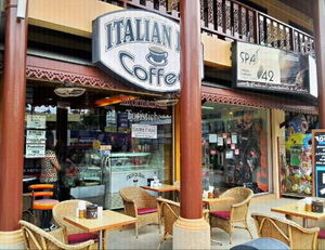 italian-job-coffee
