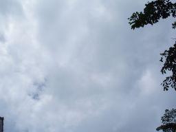 プーケット島 空