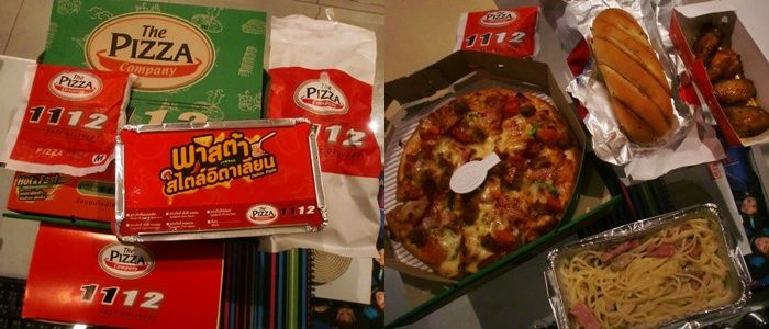 pizza-company