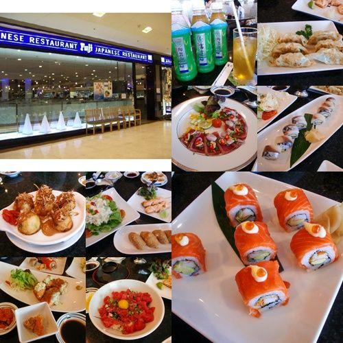 fuji-restaurant