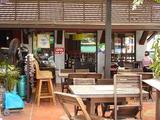 phuket takumi2