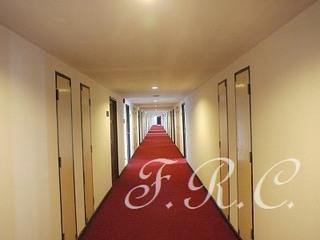 プーケット ホテル お勧め 格安 観光ツアー