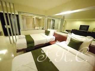 プーケット ホテル お勧め 格安 観光ツアー (6)