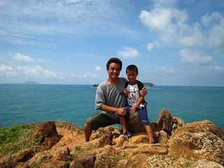 プーケット プロンテップ岬 タイ ツアー 観光