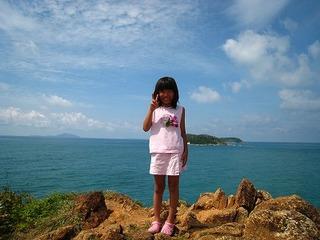 プーケット プロンテップ岬 タイ 観光 ツアー