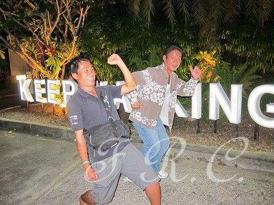 プーケット象乗りピピ島ショッピング夜遊びナイトライフ観光地