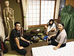 okihashifa11