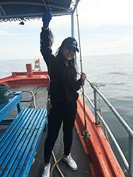 fishing-170913-351