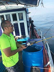 fishing-170913-371