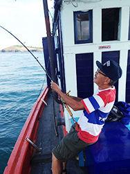 fishing-170913-471