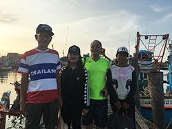 fishing-170913-071