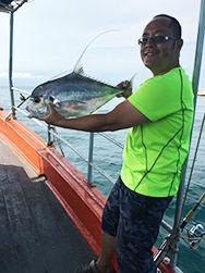 fishing-170913-211