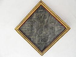 wro-180720-151